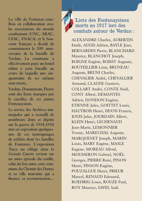 Verdun il y a 100 ans 211