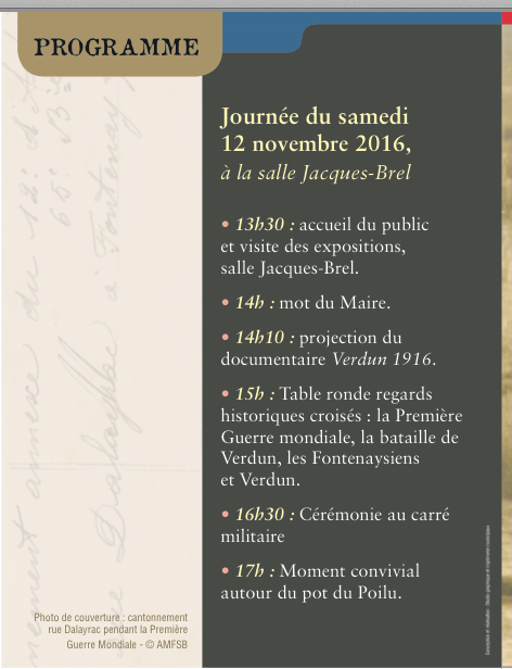Verdun il y a 100 ans 310