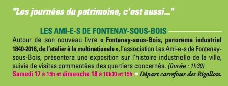 Fontenay industriel aux journées européennes du patrimoine Captur10