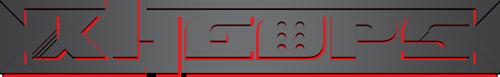 Voici venu le Warpot, le logo du club Logo-k11