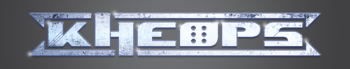 Voici venu le Warpot, le logo du club Logo-k12