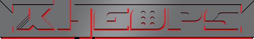 Voici venu le Warpot, le logo du club Testgr10