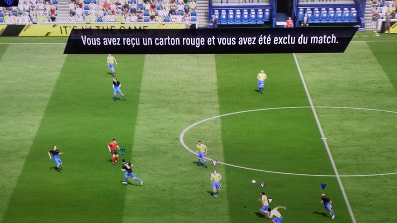 Le Dofus Saint-Germain recrute. 20161011