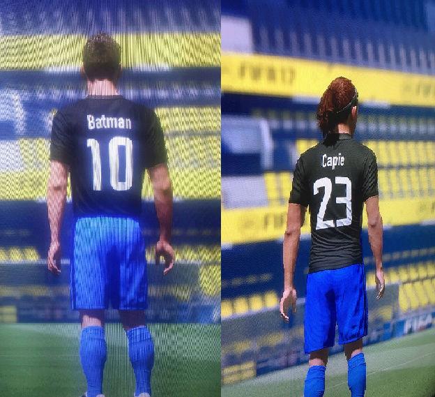 Le Dofus Saint-Germain recrute. Capieb12