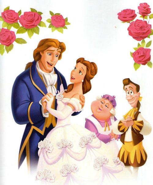 Disney Store Poupées Limited Edition 17'' (depuis 2009) A6b6d210