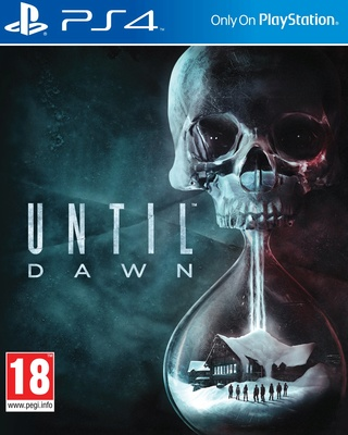 Le mini-test d'Eraclés : UNTIL DAWN (ps4) 14401710