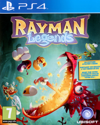 Le mini-test d'Eraclés : RAYMAN LEGENDS (ps4) Jaquet10