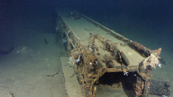 La mort de la marine japonaise (WW II) O-musa10