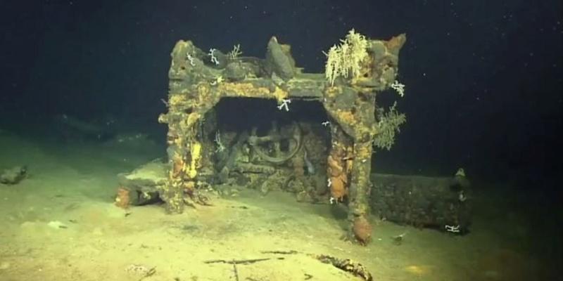 La mort de la marine japonaise (WW II) O-musa11