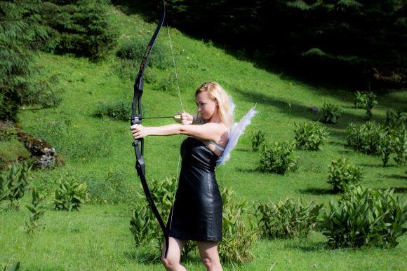 Invitation au tir à l'arc 2016 à Sprimont Sans-t10