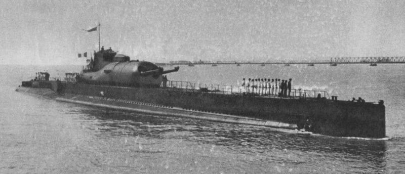 I-400 Surcou10