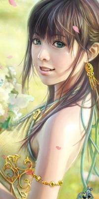 Hua Bao Xia