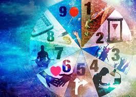 Нумерология телефонного номера 9922