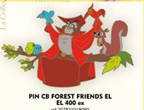 Le Pin Trading à Disneyland Paris - Page 20 36525213