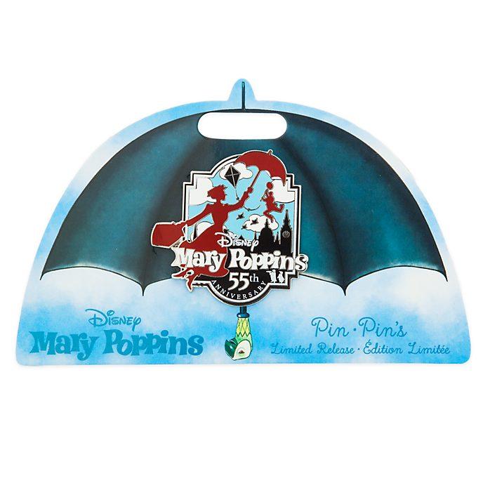 Le Pin Trading à Disneyland Paris - Page 4 46604010