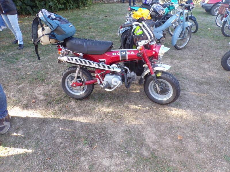 sortie mobylettes et motos anciennes le 25 septembre 2016 Les Sables d'Olonne 100_1617