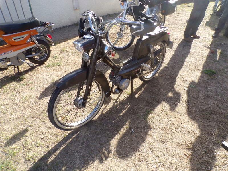 sortie mobylettes et motos anciennes le 25 septembre 2016 Les Sables d'Olonne 100_1618