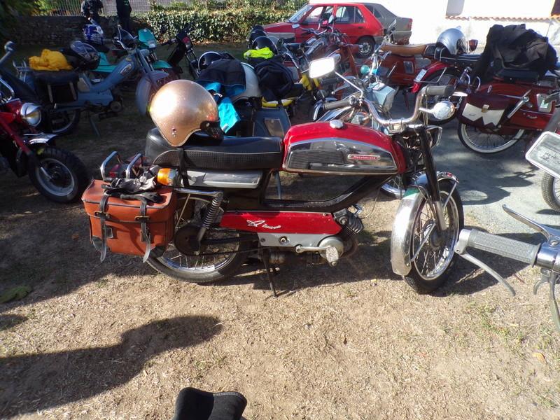 sortie mobylettes et motos anciennes le 25 septembre 2016 Les Sables d'Olonne 100_1619