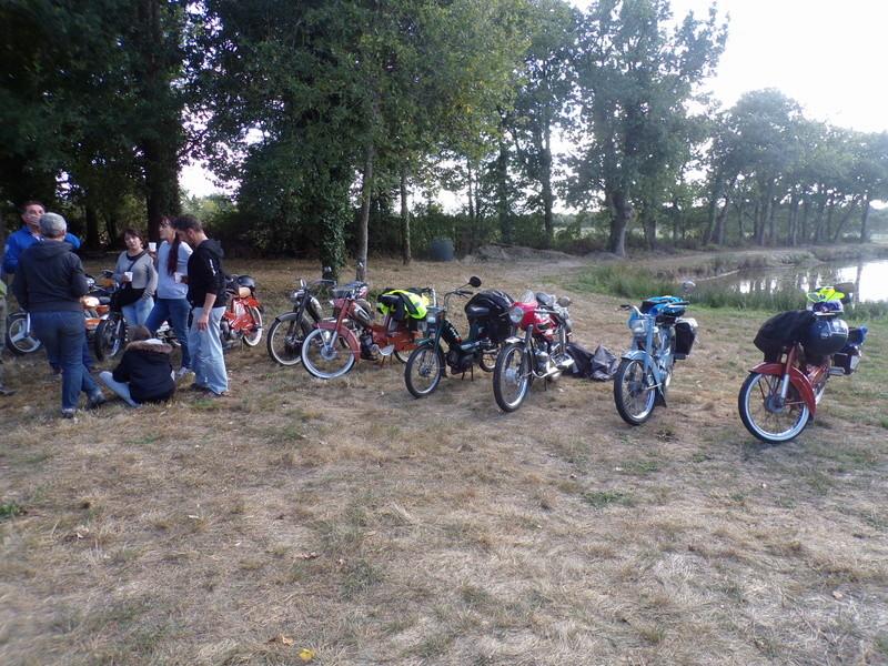 sortie mobylettes et motos anciennes le 25 septembre 2016 Les Sables d'Olonne 100_1621