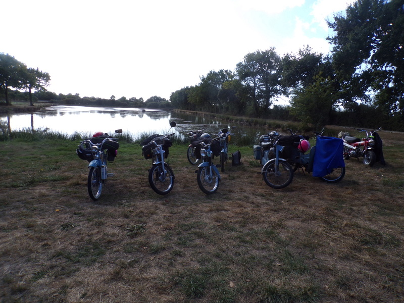 sortie mobylettes et motos anciennes le 25 septembre 2016 Les Sables d'Olonne 100_1622