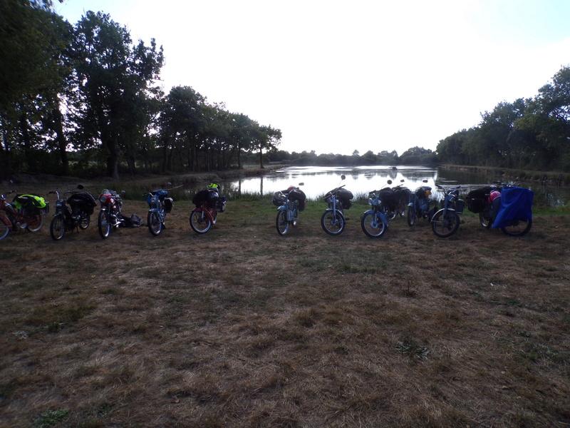 sortie mobylettes et motos anciennes le 25 septembre 2016 Les Sables d'Olonne 100_1623