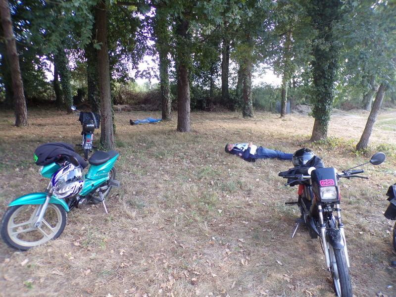 sortie mobylettes et motos anciennes le 25 septembre 2016 Les Sables d'Olonne 100_1624