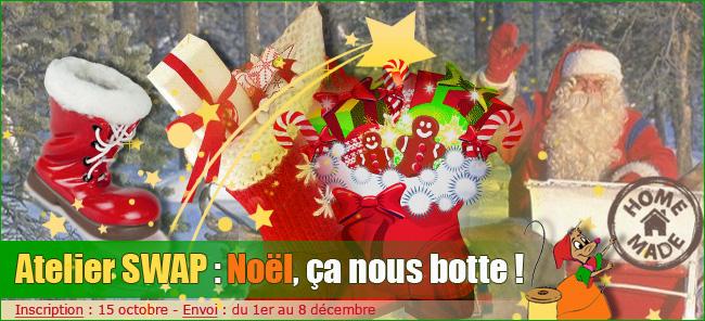 Photos - Atelier swap : Noël, ça nous botte ! [4/4 photos postées]   Illus_10