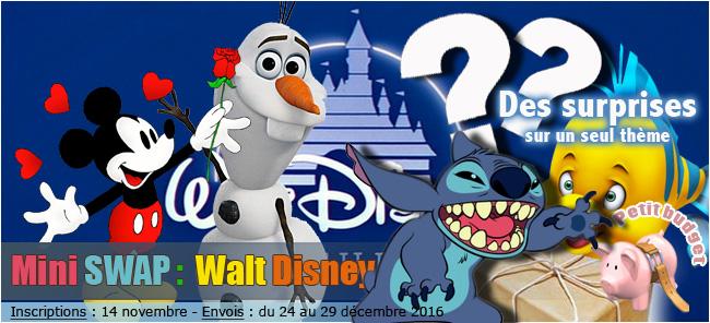 Photos - Mini swap I'm Walt... Walt Disney ! [11/12 photos postées]  Illus_18
