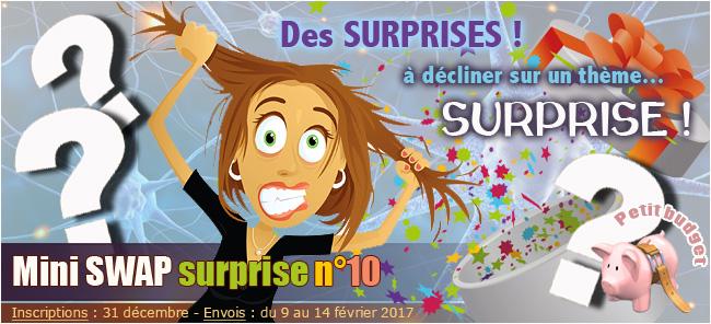 Photos - Mini SWAP surprise numéro 10 ! [12/12 photos postées] Illus_20