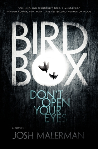 Concours spécial Halloween : 12 romans/manga à gagner ! Bird_b10