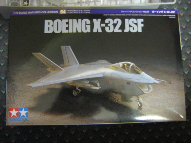 What-if XF-32 F-32_t10