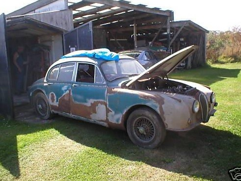 Jaguar Mk.II Saloon de Tamiya  Jag_mk10