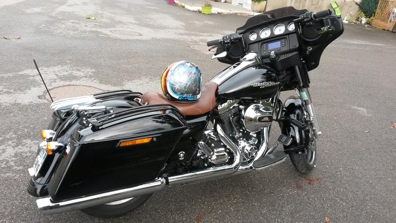 combien de STREET GLIDE  sur le forum Passion-Harley - Page 12 20161013