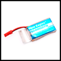 Conseils pour batterie autonome puce de comptage Index10