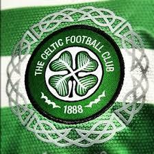 [FOOT] LE GFC, LE GAMOPAT FOOTBALL CLUB - Page 3 Celtic10