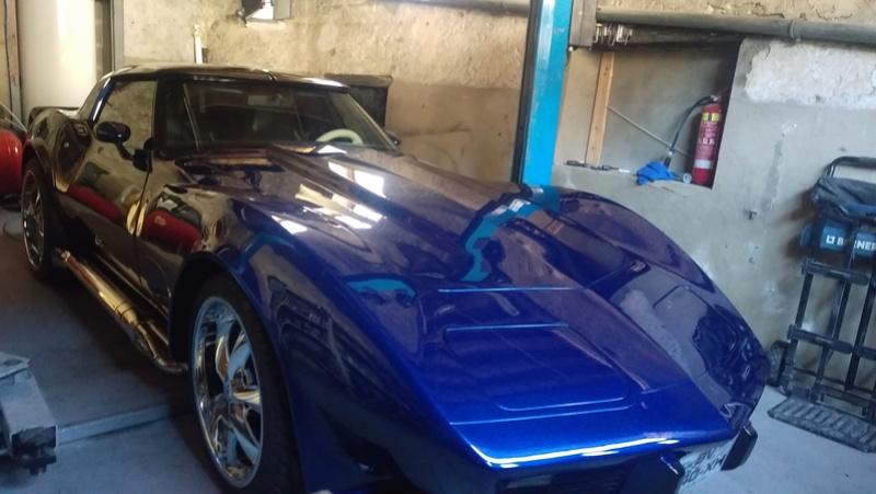 debut de la restauration de ma corvette c3 25eme - Page 11 Imag0512
