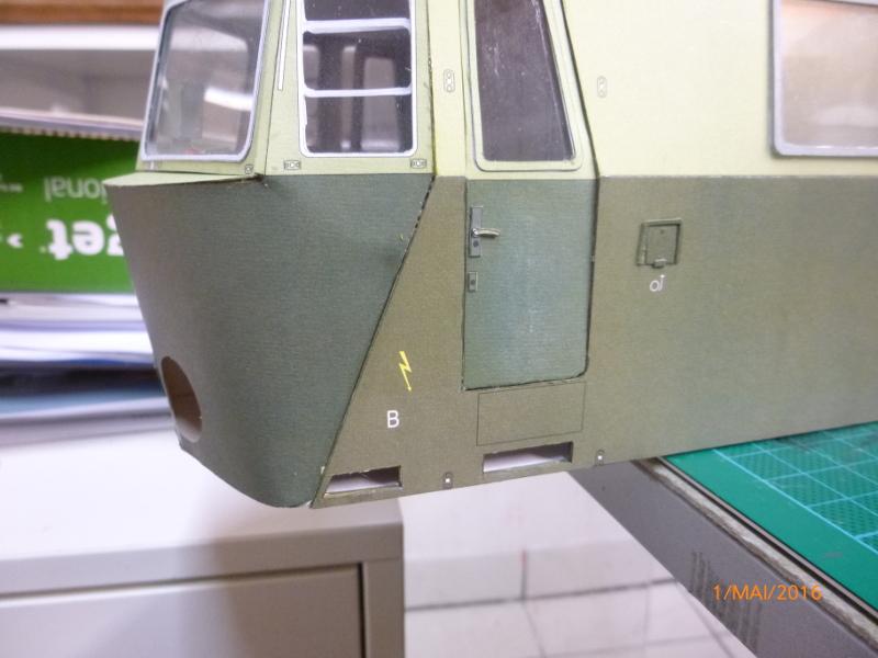 Fertig - Diesellok SP45 Angraf 1:25 gebaut von Millpet - Seite 9 P1050410