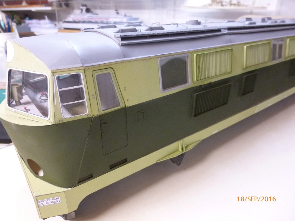 Fertig - Diesellok SP45 Angraf 1:25 gebaut von Millpet - Seite 9 P1050844
