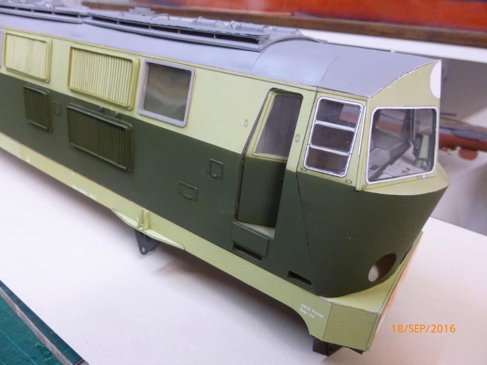 Fertig - Diesellok SP45 Angraf 1:25 gebaut von Millpet - Seite 9 P1050845