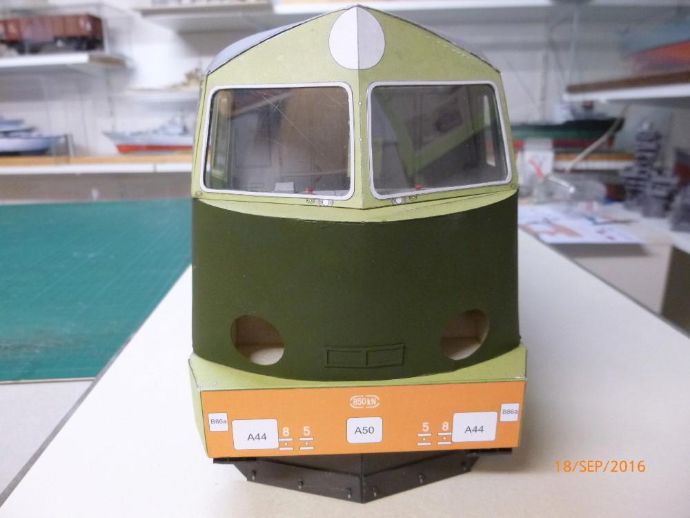 Fertig - Diesellok SP45 Angraf 1:25 gebaut von Millpet - Seite 9 P1050846