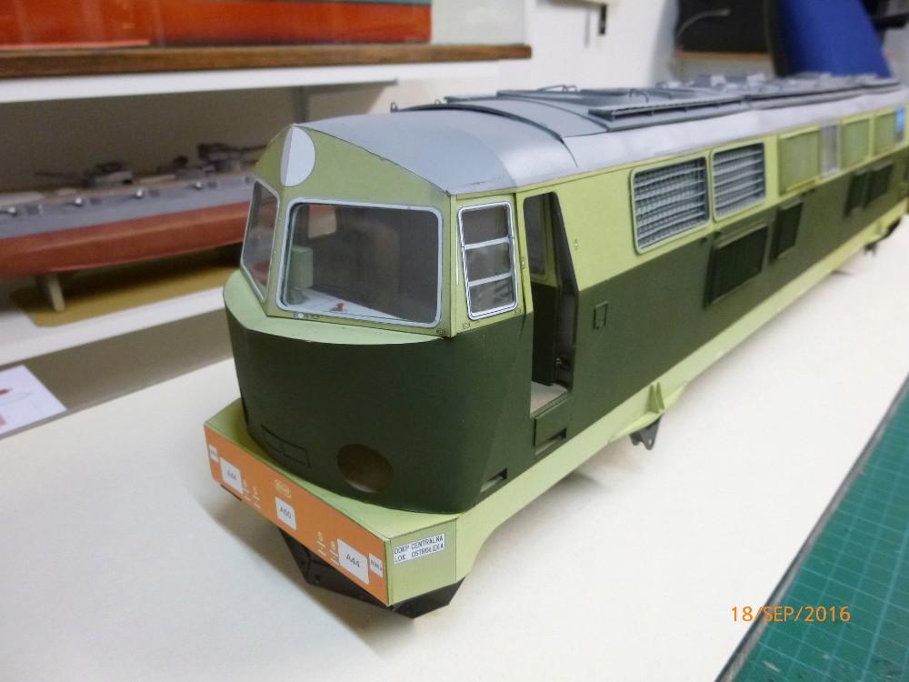 Fertig - Diesellok SP45 Angraf 1:25 gebaut von Millpet - Seite 9 P1050847