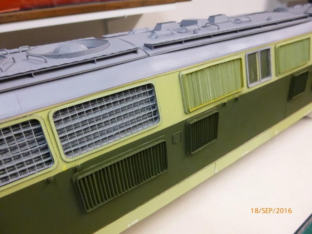 Fertig - Diesellok SP45 Angraf 1:25 gebaut von Millpet - Seite 9 P1050849