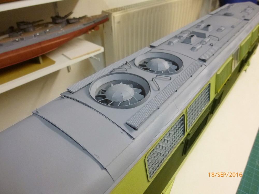 Fertig - Diesellok SP45 Angraf 1:25 gebaut von Millpet - Seite 9 P1050851