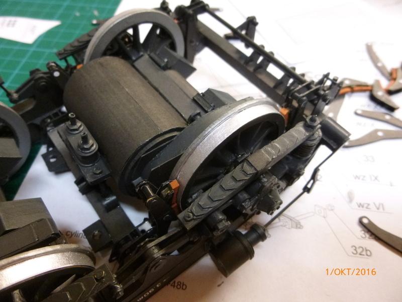 Fertig - Diesellok SP45 Angraf 1:25 gebaut von Millpet - Seite 9 P1050858