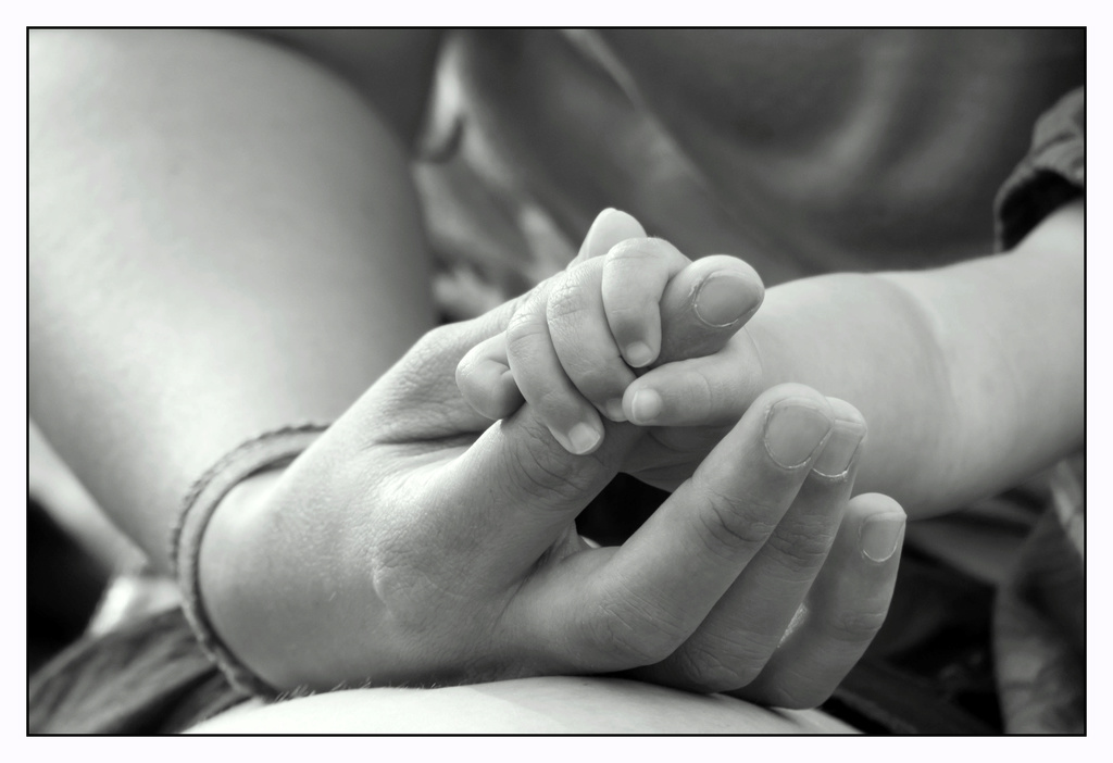 Comme les deux doigts de la main 24072010