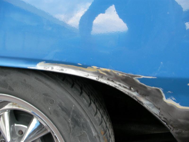 panneaux carrosserie Sany0043