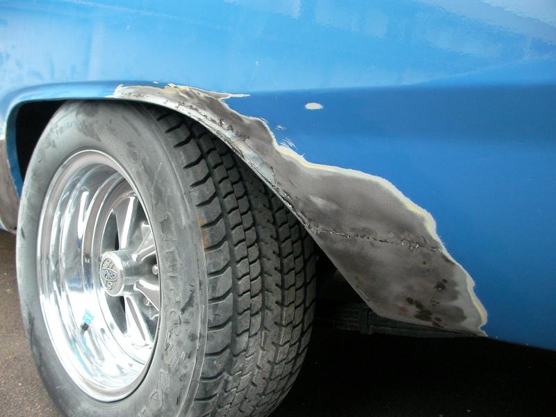 panneaux carrosserie Sany0047