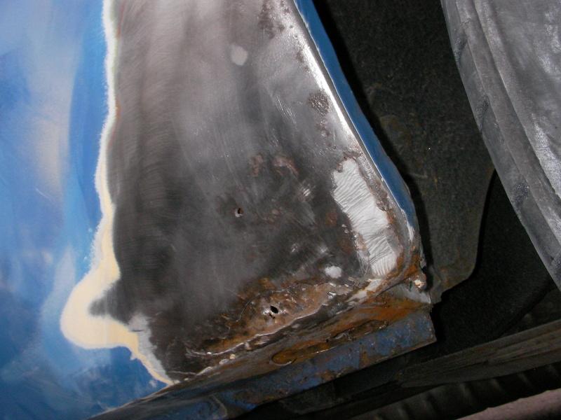 panneaux carrosserie Sany0048