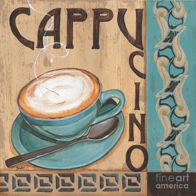 bonzour bonne zournée et bonne nuit notre ti nid za nous - Page 39 2-cafe10