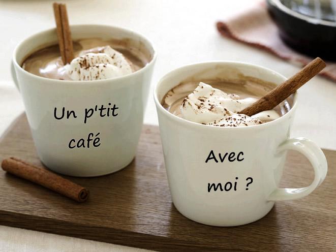bonzour bonne zournée et bonne nuit notre ti nid za nous - Page 38 Cafe_010